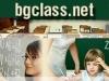 bg_class_banner