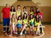 basketbol-29-04-2005-068-1