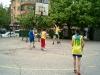 basketbol-29-04-2005-078-1