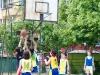 basketbol-29-04-2005-089-1