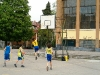 basketbol-29-04-2005-092-1