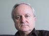 Александър Шурбанов 2010