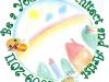 logo_3_pr_1