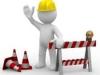under_construction_2