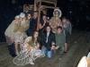 театрална група_5