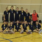 35 sou volcomp ACS 12 2008 051